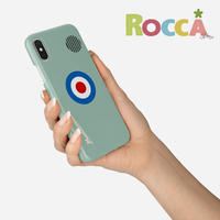 TARGET-03 iPhone・Android スマホケース