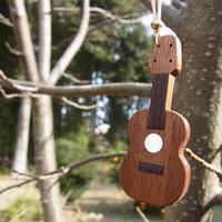 ukuleleペンダント
