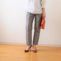 design pants(119-3233)