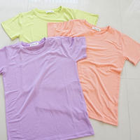 T-shirt(color)(119-1241)