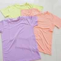 T-shirt(color)(119-1241)