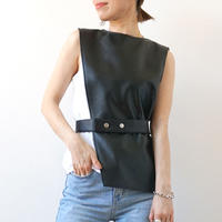 leather best(119-1205)