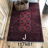 バルーチ絨毯sy201