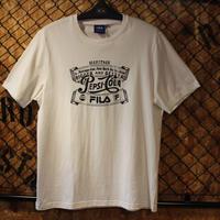 PEPSI×FILA T-Shirts (RV014)