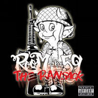 THE RANSACK
