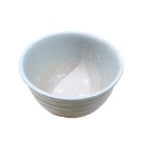 抹茶碗(萬古焼)