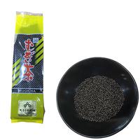 麦茶 400g
