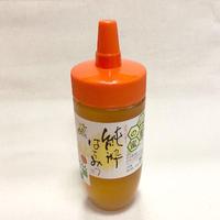 前田養蜂園 山里の蜂蜜 300g