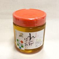 前田養蜂園 れんげ蜂蜜 600g