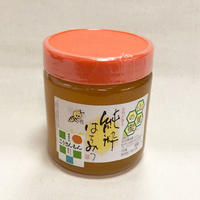 前田養蜂園 山里の蜂蜜 600g