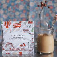 ムレスナティ×ろくキッチン 公式コラボ紅茶 「ろくキッチンブレンド」