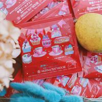 【お得パック】檸檬アールグレイ 30袋セット
