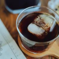 水出しアイスコーヒー[5パック入り]