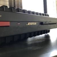 BOSE1701 パワーアンプ 58F160226