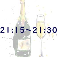 21:15~21:30