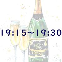 19:15~19:30