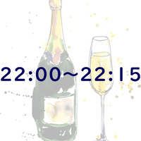 22:00~22:15
