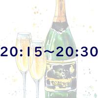 20:15~20:30