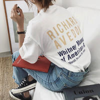 3color RICHARD T  送料無料
