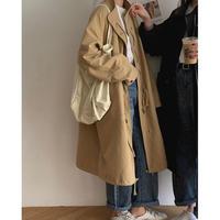 ■再販■Mountain Over Coat 90159 送料無料