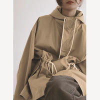 Over Mountain Parka 167 送料無料