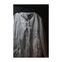 "Jobi fret roop 2020-21 f/w ""mixture front and  shirt"""