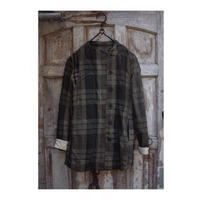 Subtile ''Emotion check shirt jacket ''