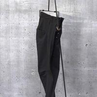 "WILDFRÄULEIN71 ""high waist skiny pant"""