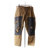 Japanese 30s jodhpurs pants