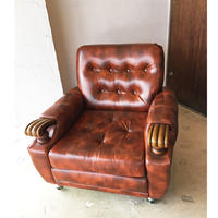 VINTAGE COUCH (日本製)