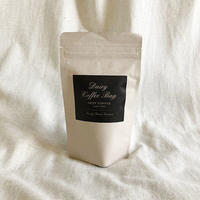 nest coffee  コーヒーバッグ7個入