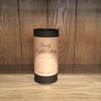 nestcoffee  紙缶入りコーヒーバッグ