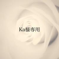 Ka様専用