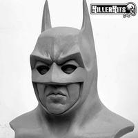 BATMAN 89 Bust kit【取り寄せ】