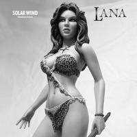 Lana Kit