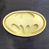BATMAN Emblem_A  kit【入荷中】