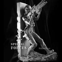 Special Forces kit