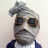 INVISIBLE MAN BUST 1/1【取り寄せ】