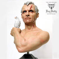 Roy Batty 1/4scale 完成品