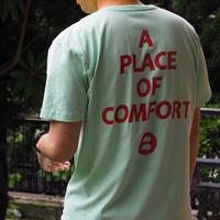 "Vol.27 期間限定 BeachBum ""COMFORT"" Color:メロン"