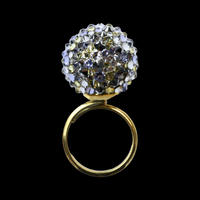 JULICA RING | THE BONBON_FUJI