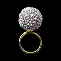 JULICA RING | THE BONBON_PRINCESS AURORA