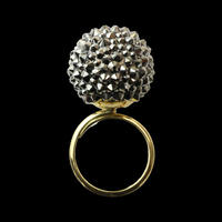 JULICA RING | THE BONBON_PUNK LADY
