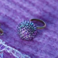JULICA | THE BONBON_Melting Pink