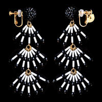 JULICA EARRINGS | DRESS_MODE FOR ME
