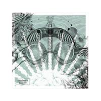 Hisomi-TNP『heliocentric』(CD)