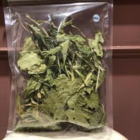 青菜(透明袋)