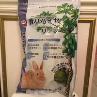 【再入荷!】NPF 青パパイヤ リーフ 30g