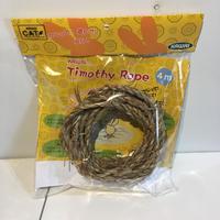 チモシーロープ 4m