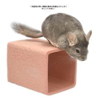 【10月のセール】サンコー  テラコッタトンネル L(パッケージ破れあり)